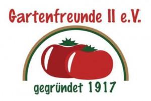Gartenfreunde2