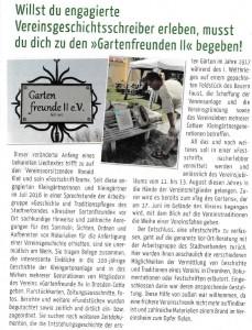 Zeitung_History